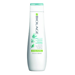 MATRIX ������� ��� ������ BIOLAGE VOLUMEBLOOM 250 ��