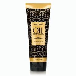 MATRIX Кондиционер для волос с маслом OIL WONDERS 200 мл