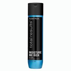 MATRIX MATRIX Кондиционер для увлажнения волос MOISTURE ME RICH 300 мл недорого