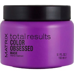 MATRIX ����� ��� ���������� ����� COLOR OBSESSED 150 ��