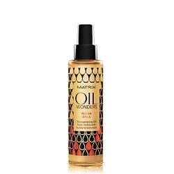 MATRIX масло амлы для волос hashmi