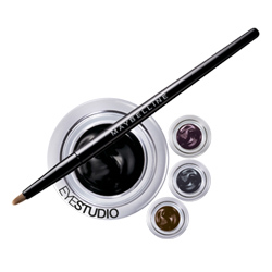 MAYBELLINE ����-������ ��� ������� ���� ������ ����� Black Chrome