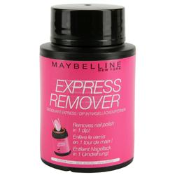 MAYBELLINE �������� �������� ��� ������ ���� 75 ��
