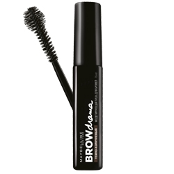 MAYBELLINE ���� ��� ������ Brow Drama ������-����������