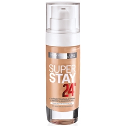 MAYBELLINE ��������� ���� SuperStay 24 ���� � 29 ������������ �������