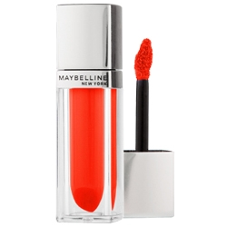 MAYBELLINE ������ ������ Color Elixir