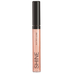 MAYBELLINE Блеск для губ Lip Studio Gloss Crystal № 110 Коралловый рассвет