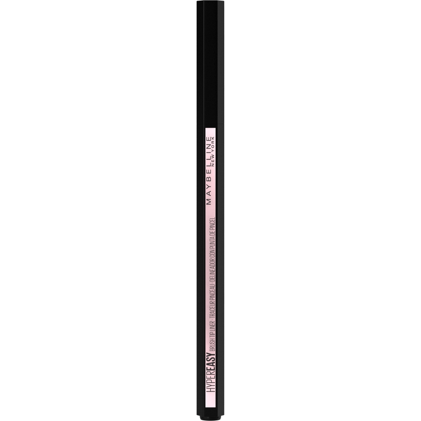 Купить MAYBELLINE NEW YORK Лайнер для глаз Hyper Easy