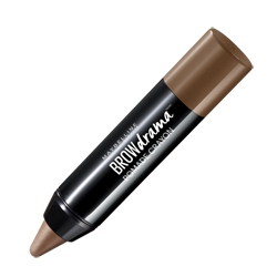 MAYBELLINE MAYBELLINE Карандаш для бровей Brow Drama Pomade № 01 карандаш для бровей brand new 1 5 01
