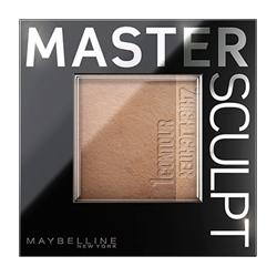 MAYBELLINE ���������������� ����� Master Sculpt � 01 �������