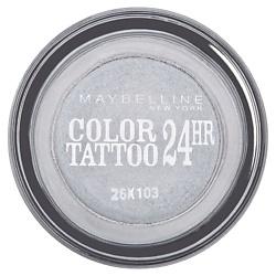 Купить MAYBELLINE Тени для век EyeStudio Color Tattoo № 35 Бронзовый рай