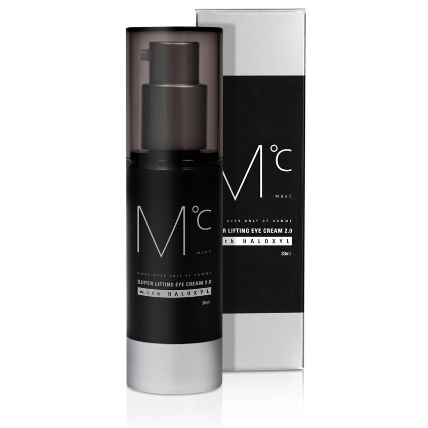 Купить MDOC Подтягивающий крем для кожи вокруг глаз