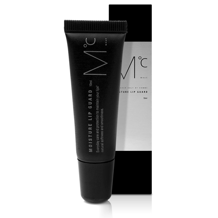 MDOC Средство для увлажнения кожи губ