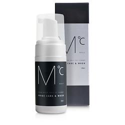 MDOC Очищающая пенка для интимной гигиены PRIDE CARE  WASH 100 мл