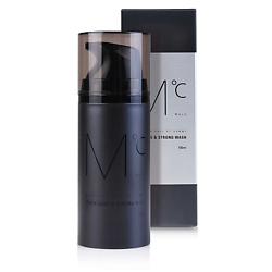 MDOC Очищающая пенка для интимной гигиены с охлаждающим эффектом PRIDE CARE  STRONG WASH 100 мл