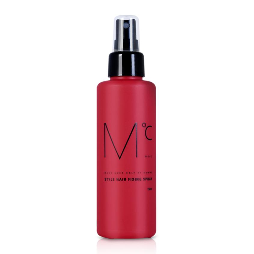 MDOC Спрей-фиксатор для волос