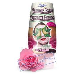 MONTAGNE JEUNESSE Маска «Дамасская роза»