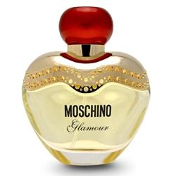 MOSCHINO Glamour ����������� ����, ����� 50 ��
