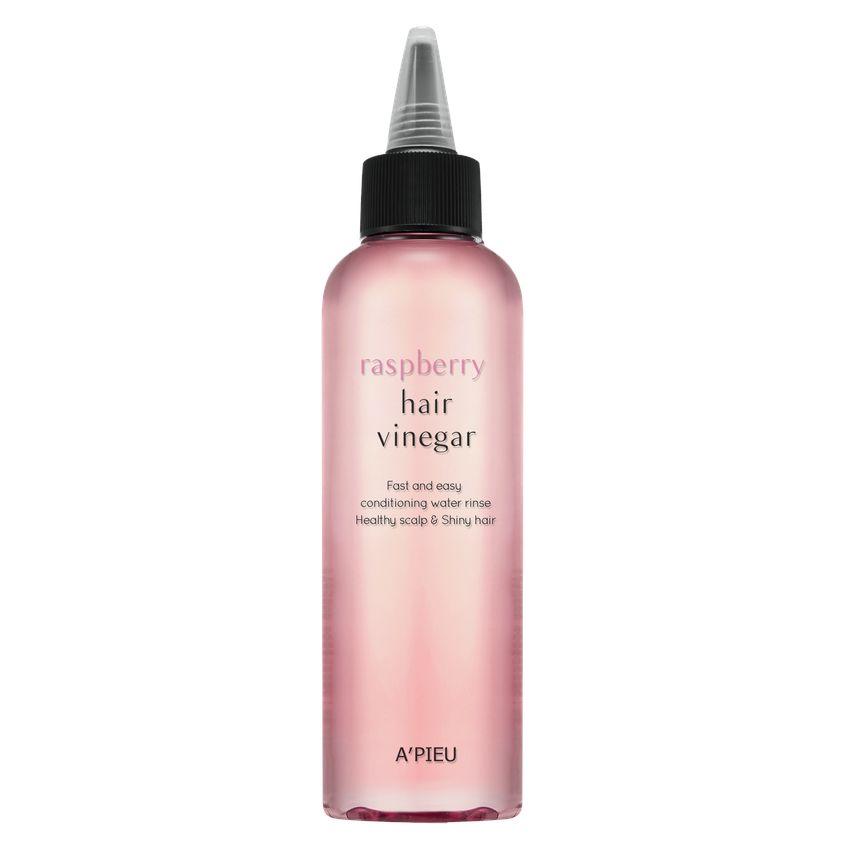 Купить A'PIEU Уксус для волос A'PIEU малиновый