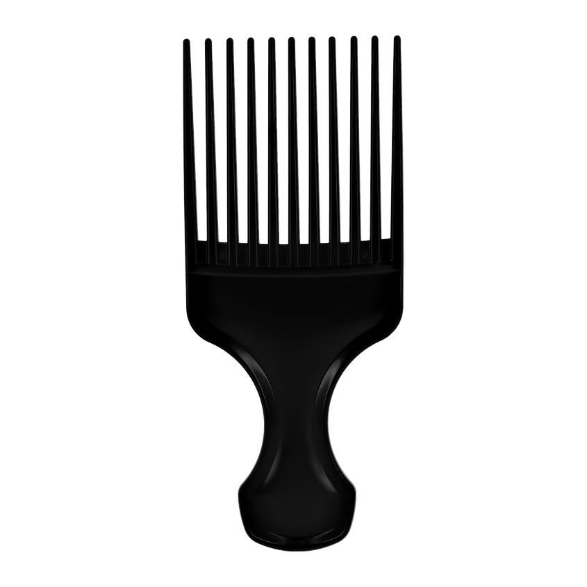 LADY PINK Гребень для волос BASIC