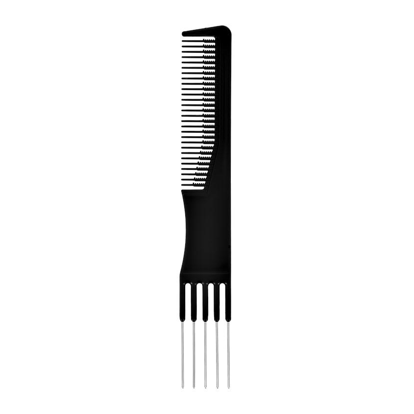 LADY PINK Расческа-гребень для волос PROFESSIONAL