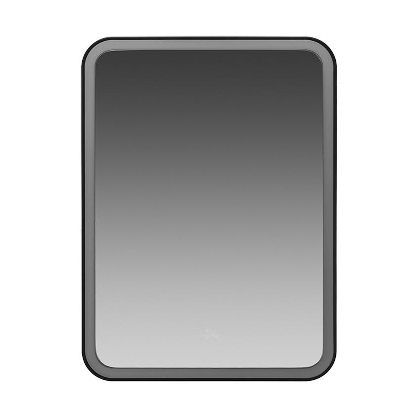 DECO. Зеркало для макияжа DECO. настольное с подсветкой 22x16 см