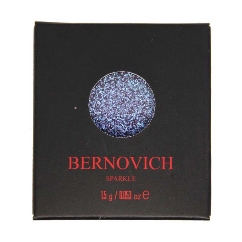 BERNOVICH тени для век  Sparkle X23