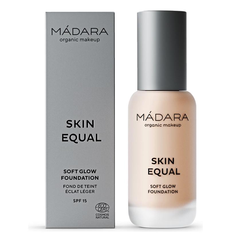 MADARA тональное средство основа под макияж  - Купить