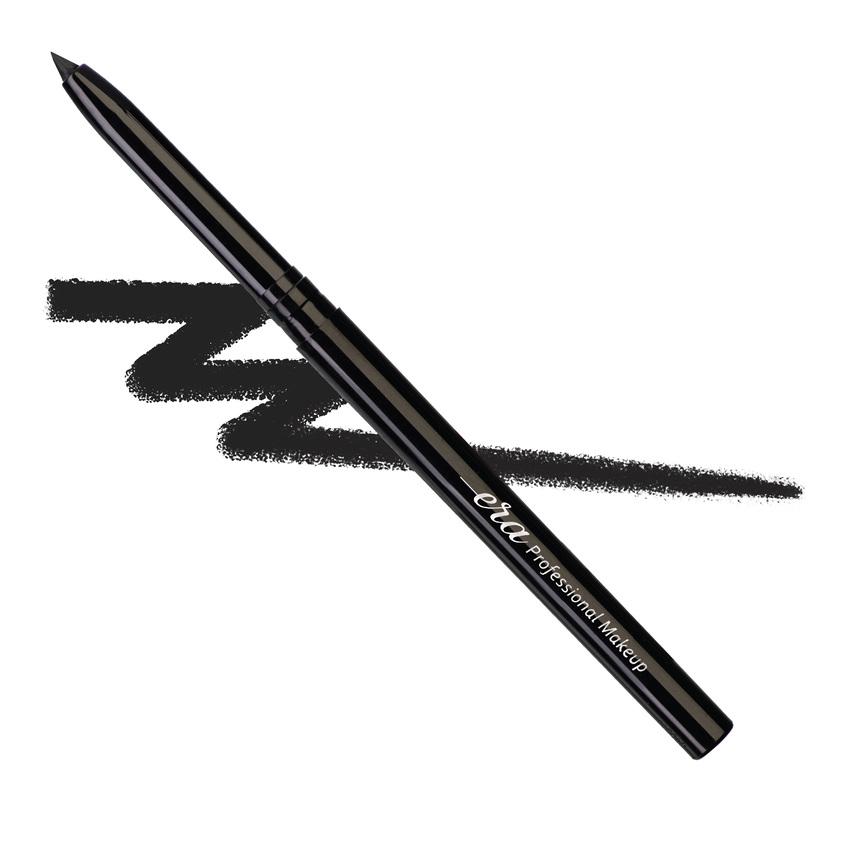 ERA PROFESSIONAL MAKEUP Универсальный карандаш для глаз EyeMaster