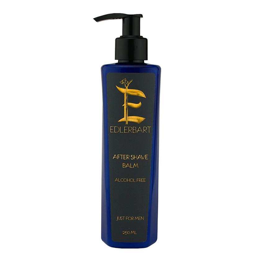 DOMIX EB Бальзам для волос