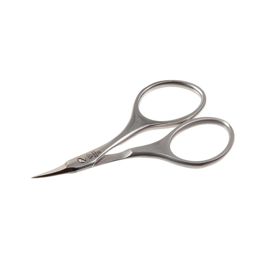 Купить ZINGER ножницы для маникюра BS330 Salon Classic