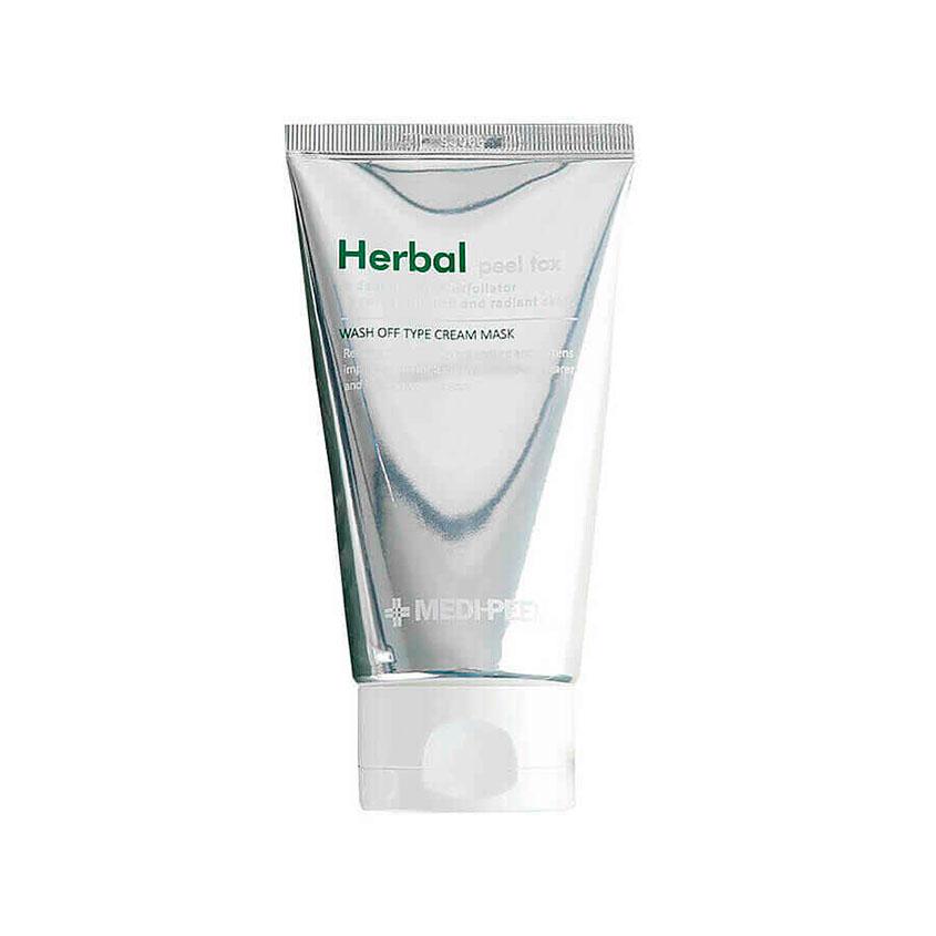 Купить MEDI-PEEL Очищающая маска с детокс эффектом