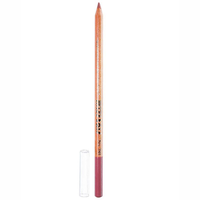 MISS TAIS карандаш для губ