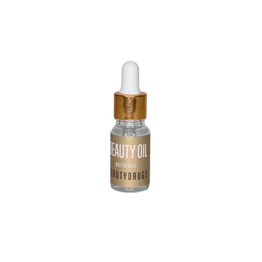 BEAUTYDRUGS Beauty Oil