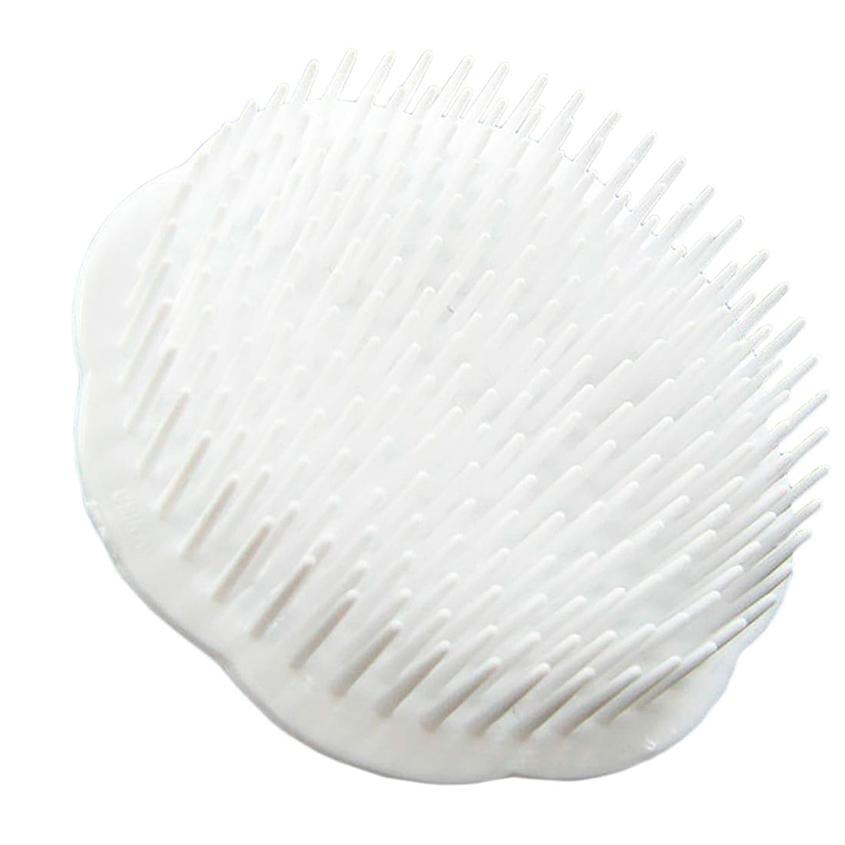 GESS SPA Brush массажная щетка для тела