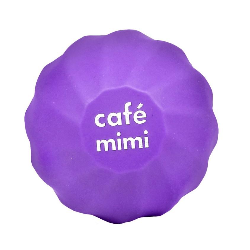 CAFÉ MIMI Бальзам для губ МАРАКУЙЯ
