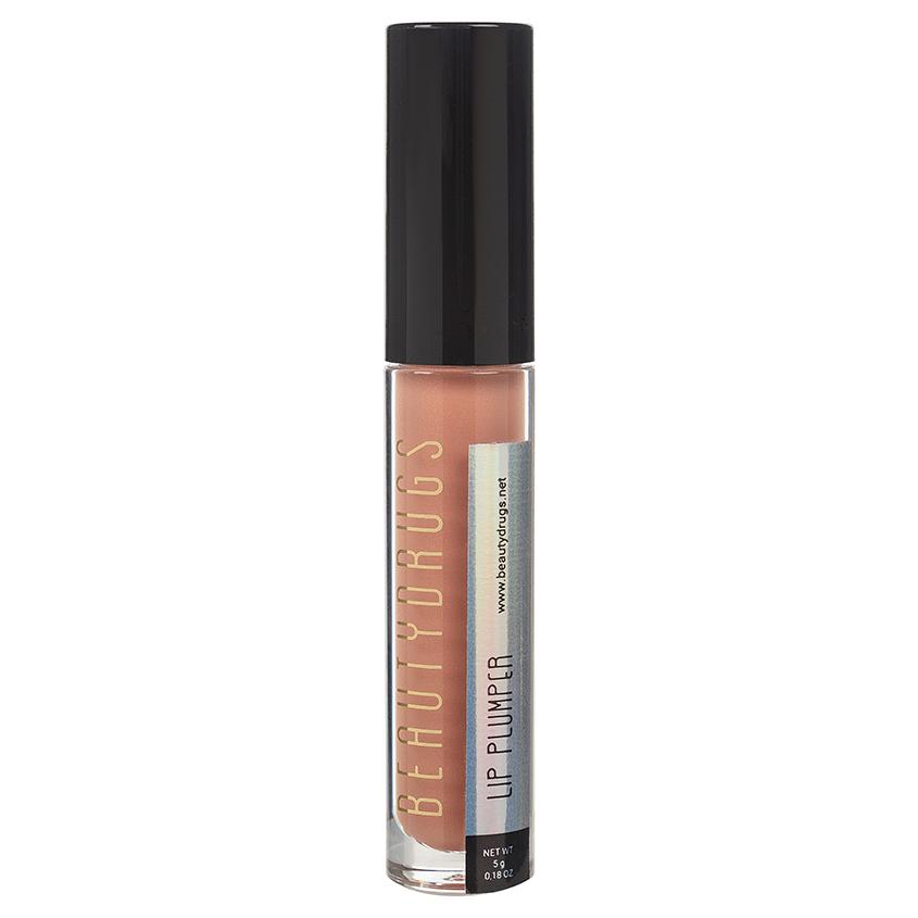 Купить BEAUTYDRUGS Lip Plumper Блеск для объема губ