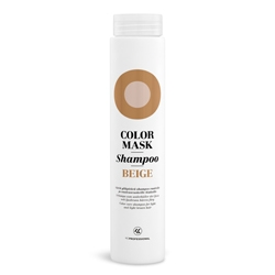 COLOR MASK ������� ��� ������� � ������-����� ����� 250 ��