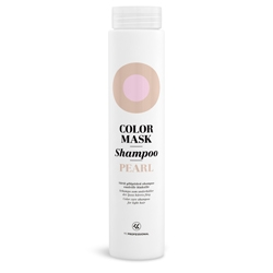 COLOR MASK ������� ��� ������� ����� 250 ��