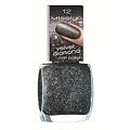 MISSLYN Лак для ногтей Velvet Diamond MSL0M1285
