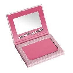MISSLYN ������ Pop it up powder blush � 42