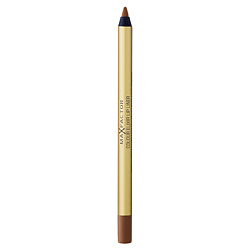 Купить MAX FACTOR Контурный карандаш для губ Colour Elixir № 14 Brown&Nude