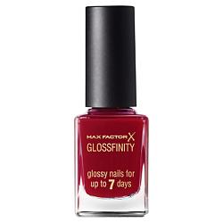 Купить со скидкой MAX FACTOR Лак для ногтей Glossfinity № 25 Desert Sand