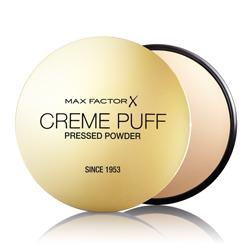MAX FACTOR ��������� ����-����� Creme Puff. TRULY FAIR