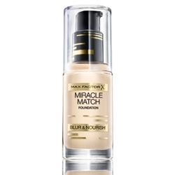 MAX FACTOR ��������� ������ Miracle Match � 75 GOLDEN