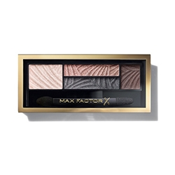 MAX FACTOR Тени для век Smokey Eye Drama Kit № 04 LUXE LILACS