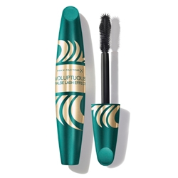MAX FACTOR Тушь для ресниц Voluptuous False Lash Effect Mascara BLACK/BROWN туши max factor тушь с эффектом накладных ресницfalse lash effect epic black brown