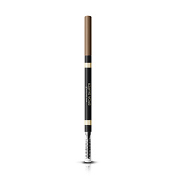 MAX FACTOR Карандаш для бровей Brow Shaper Brown карандаш для бровей max factor brow shaper soft brown цвет soft brown variant hex name 5b3d28 вес 10 00