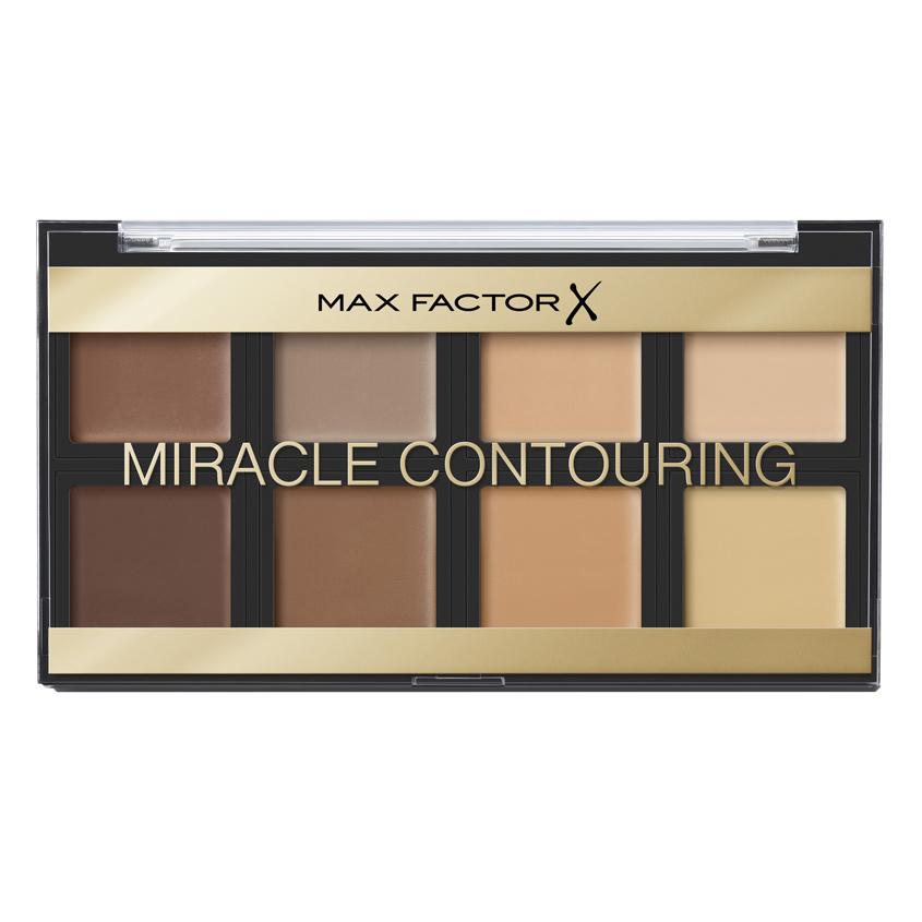 MAX FACTOR Контуринг MIRACLE CONTOURING  - Купить