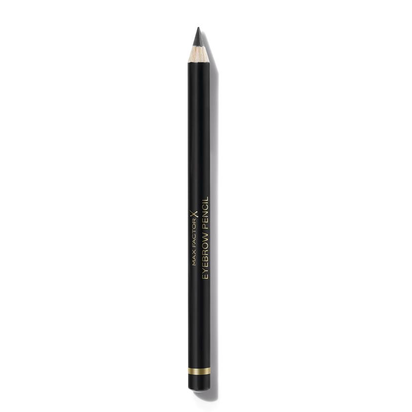 Купить MAX FACTOR Карандаш для бровей Eyebrow Pencil